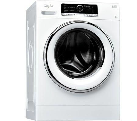 quels sont les meilleurs lave linge les num riques. Black Bedroom Furniture Sets. Home Design Ideas