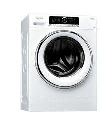 Whirlpool FSCR 80421: presque tout pour plaire