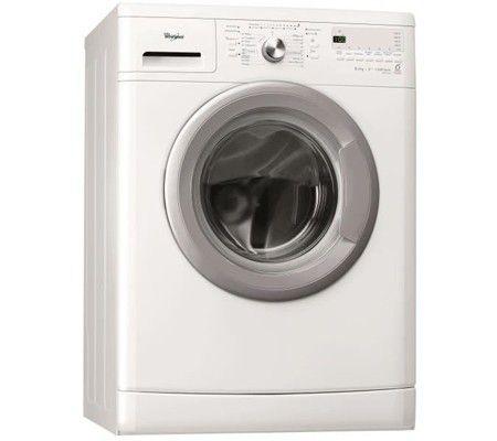 Whirlpool AWOD2850