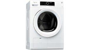Bon plan – Le sèche-linge Whirlpool HSCX 80315 à 520€