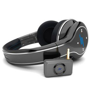 SMS Audio SYNC by 50