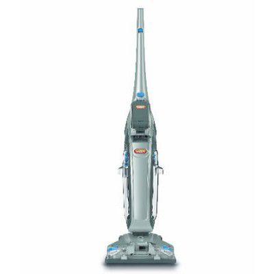 Vax Floormate Cordless HF85-FM-C: un laveur de sol sans fil
