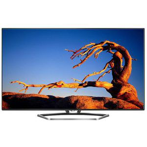 TCL U40S7606DS