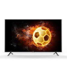 TCL U55S7906: un téléviseur 55 pouces UHD à moins de 1000€