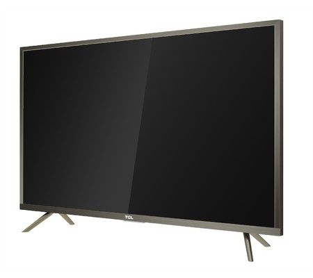 un t l viseur android tv abordable chez tcl. Black Bedroom Furniture Sets. Home Design Ideas