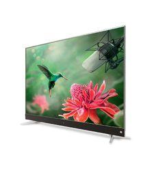 "TCL U55C7006: un TV 55"" séduisant"