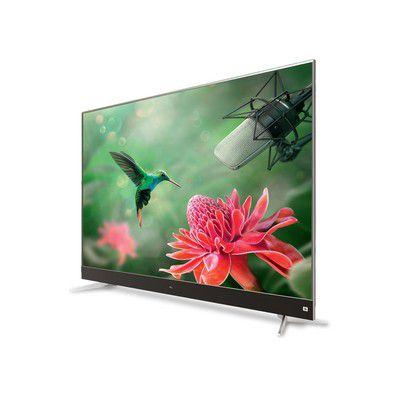 TCL U55C7006: un TV 55