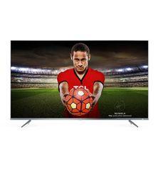 TCL 55DP660: le téléviseur d'entrée de gamme Android TV de TCL