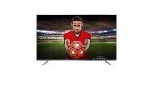 Soldes 2019 – Le TV TCL 65DP660 à 699€: bon prix pour un 65