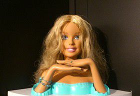 Barbie(122)