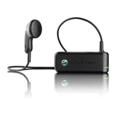 Sony Ericsson VH-300