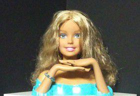 Barbie%2842%29