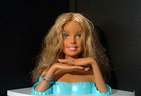 Barbie(53)