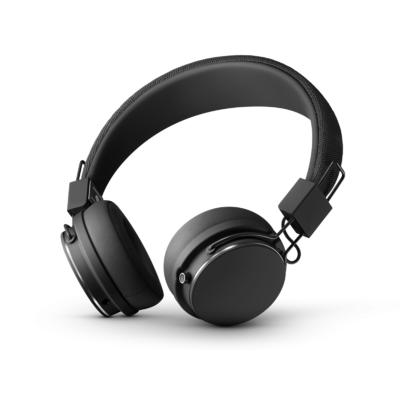 Casque nomade Plattan 2 Bluetooth: le Plattan 2, avec du Bluetooth