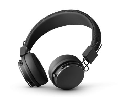 Urbanears Plattan 2 Bluetooth Test Prix Et Fiche Technique