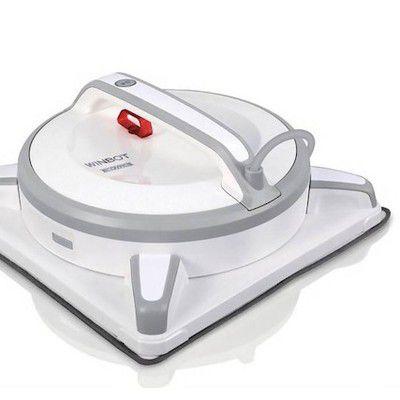 Ecovacs Winbot 930: le robot laveur de vitres de nouvelle génération