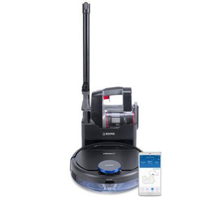 Ecovacs Deebot Pro930