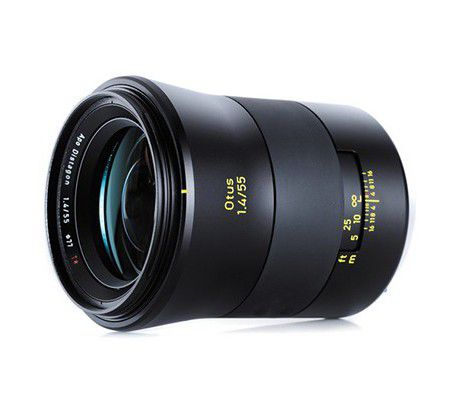 Carl Zeiss Otus 55 mm f/1,4