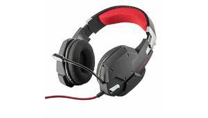 [Épuisé] Prime Day – Le casque gaming Trust Carus (GXT 322) à 20€
