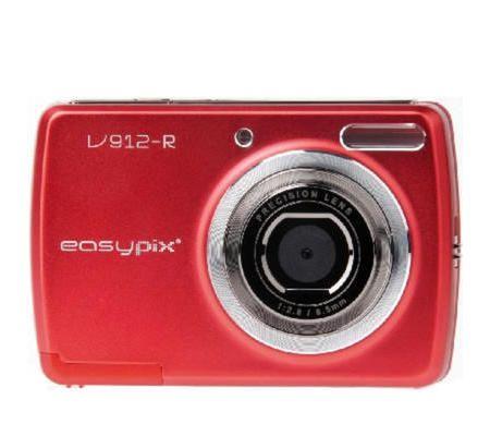 Easypix V912