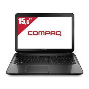Compaq Presario 15-a006sf