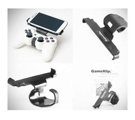 GameKlip Wireless Play