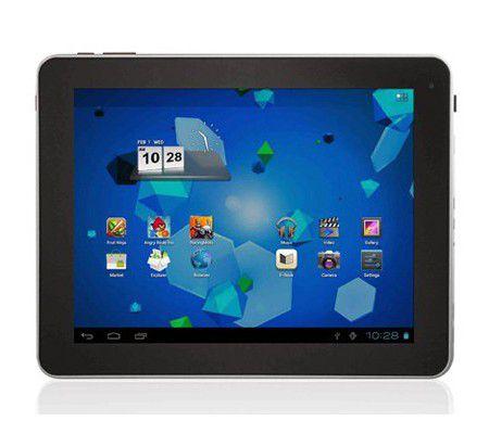 JMI Tech JMI Tab T970
