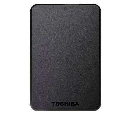 Toshiba StorE 1 To