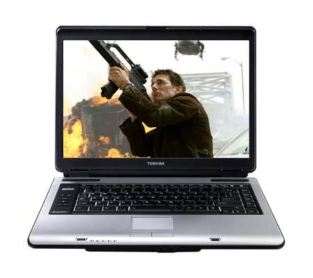 Toshiba Satellite A100-241