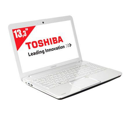 Toshiba Satellite L830-142