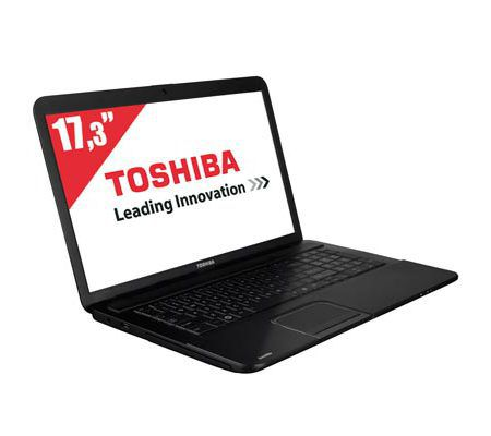 Toshiba Satellite C870-133