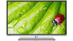 Bon plan – TV Toshiba 48