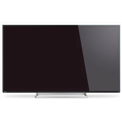 47L7453DG, le TV haut de gamme Full LED IPS de Toshiba