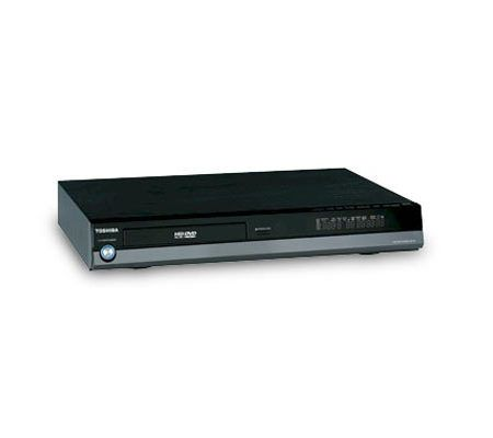 Toshiba HD-EP30