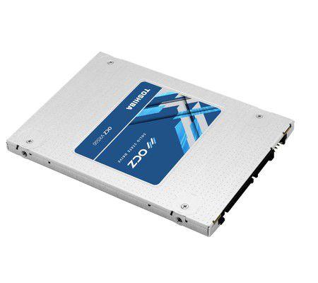 Toshiba OCZ VX500 512 Go