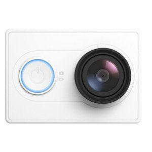 Xiaomi Yi Camera
