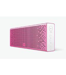 Enceinte portable Xiaomi Mi Bluetooth Speaker: un rapport qualité/prix féroce