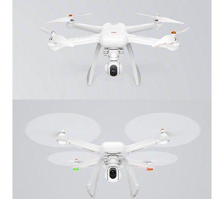 Xiaomi Mi Drone Full HD