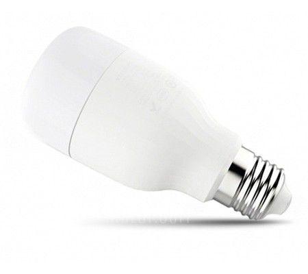 Xiaomi Yeelight E27 Smart LED Bulb