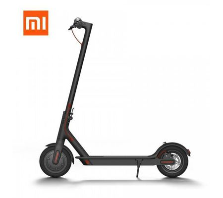 Xiaomi Mi Electric Scooter (M365 Mijia)