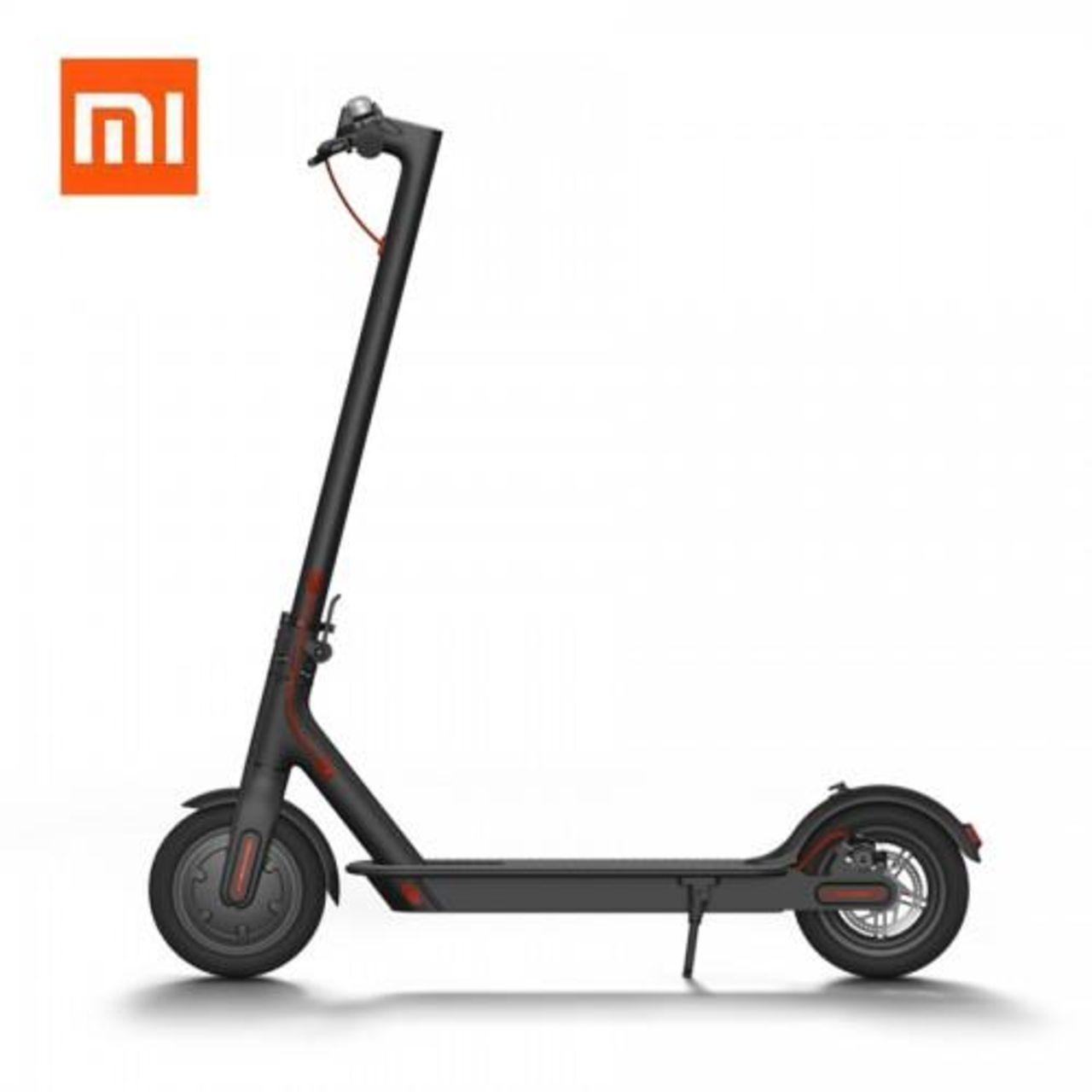 Pour Xiaomi Mijia M365 Qualité Pratique Pièces Scooter Cordon D/'alimentation