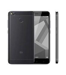 Smartphone Xiaomi Redmi 4X: une arrivée plutôt réjouissante