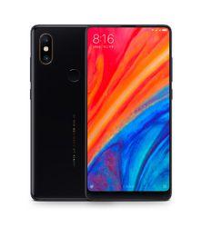 Xiaomi Mi Mix 2S: un nouveau champion entre dans l'arène