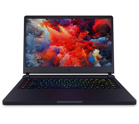 Xiaomi Mi Laptop Gaming