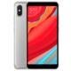 Xiaomi Redmi S2: le meilleur smartphone à moins de 180€