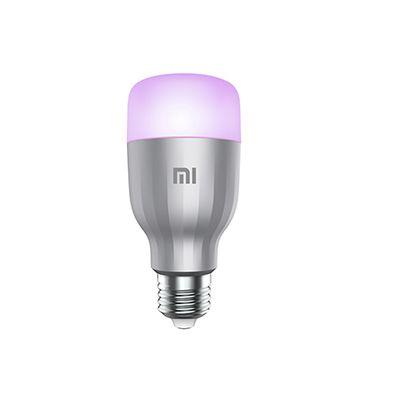 Xiaomi Mi Led Smart Bulb: des performances lumineuses éblouissantes