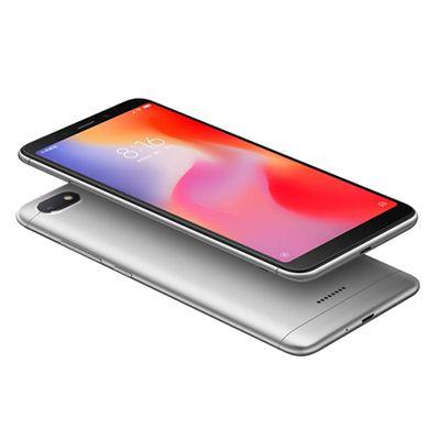 Xiaomi Redmi 6A: enfin un smartphone à 100€ qui s'en sort!