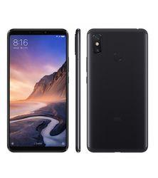 Xiaomi Mi Max 3: 7 pouces de franche réussite