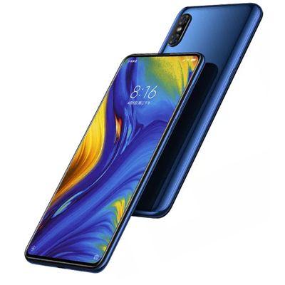 Xiaomi Mi Mix 3: un smartphone coulissant et convaincant
