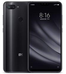 Xiaomi Mi 8 Lite: une version allégée réussie